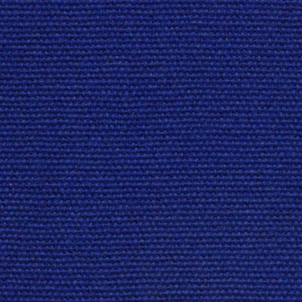 NATRULA 14 OZ DARK BLUE